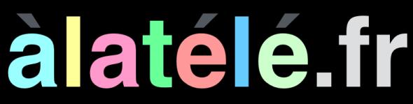 logo alatele