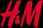 220px-Logo_H&M