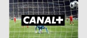canal+-foot