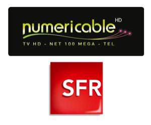 NC SFR 2