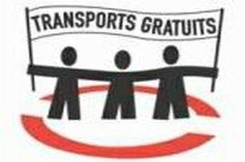 transports-gratuits