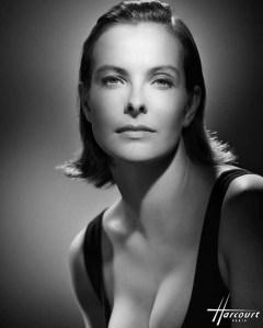BOUQUET Carole-1995