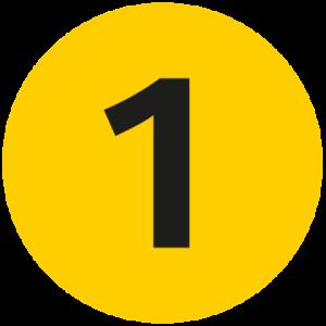 ligne1