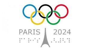 Paris-JO2024