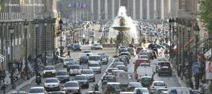 embouteillage-paris