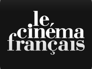 cinemafrancais