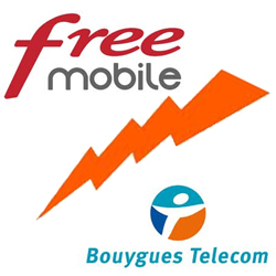 free-bouygues-telecom