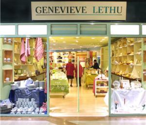 genevieve-lethu