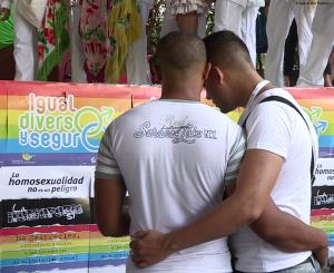 Global Gay 1
