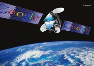 google_satellites