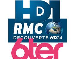 hd1 rmc d 6ter