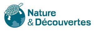 Nature_et_découvertes