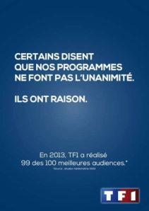 tf1-audience