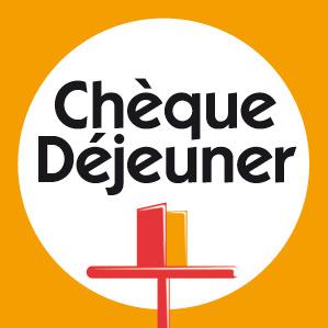 cheque_dejeuner