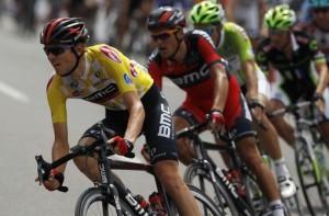 cyclismefrancais