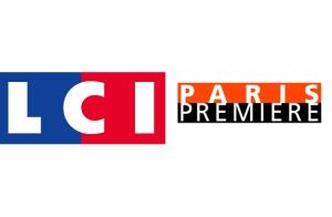 paris-premiere-lci